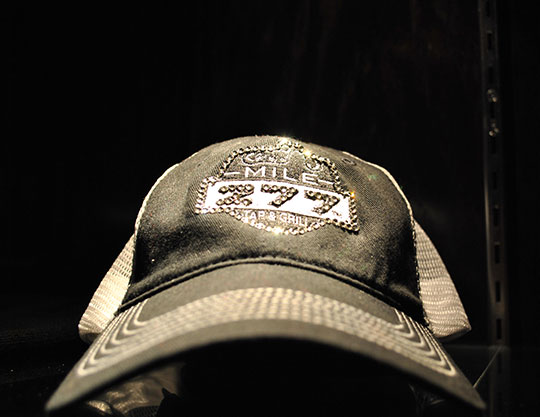 Mile-277-Hat-by-MOTO-Marketing-Group