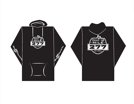 Mile-277-Hoodie-Mockup-by-MOTO-Marketing-Group