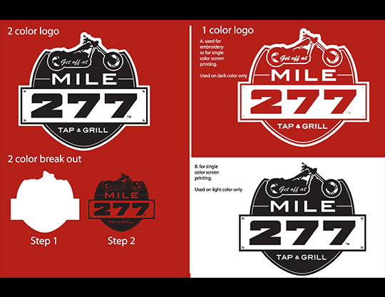 Mile-277-Logo-Mockup-by-MOTO-Marketing-Group