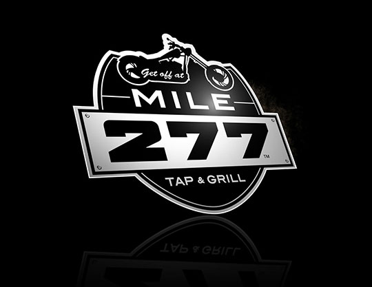 Mile-277-Logo-by-MOTO-Marketing-Group