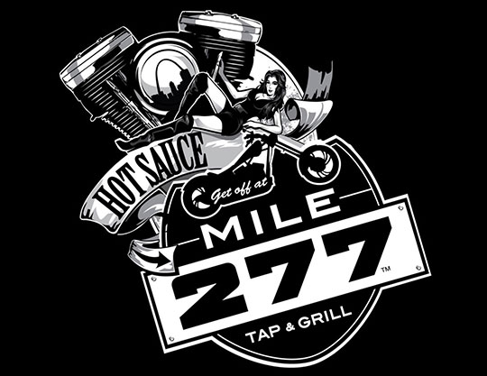 Mile-277-Logo2-by-MOTO-Marketing-Group