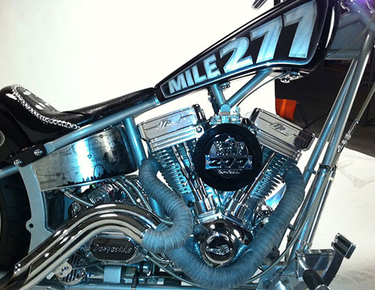 Mile-277-Motorcycle3-by-MOTO-Marketing-Group