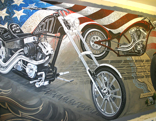 Mile-277-Mural-by-MOTO-Marketing-Group