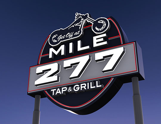 Mile-277-Signage8-by-MOTO-Marketing-Group