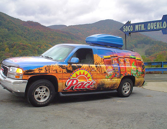 Pace-Vehicle-Wrap-by-MOTO-Marketing-Group