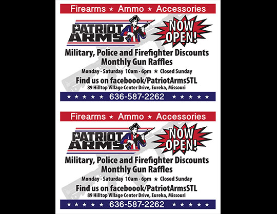 Patriot-Arms-Business-Card2-by-MOTO-Marketing-Group