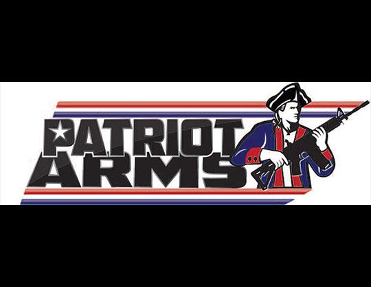 Patriot-Arms-Logo-2-by-MOTO-Marketing-Group