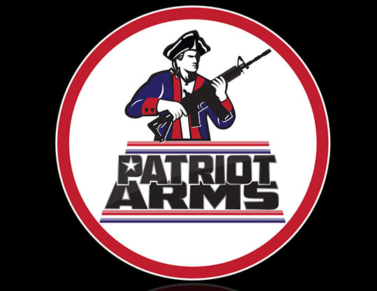 Patriot-Arms-Logo-by-MOTO-Marketing-Group