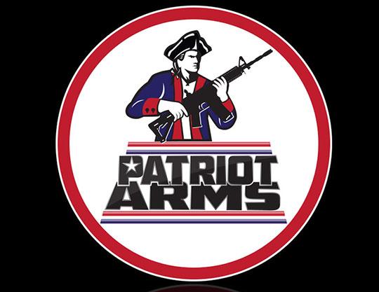 Patriot-Arms-Logo-by-MOTO-Marketing-Group