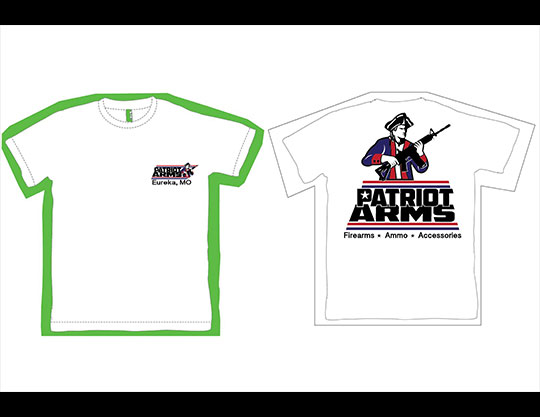Patriot-Arms-Shirt-Mockup-by-MOTO-Marketing-Group