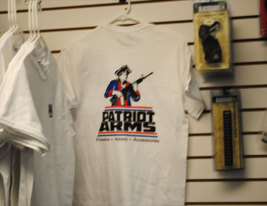 Patriot-Arms-Shirt-by-MOTO-Marketing-Group