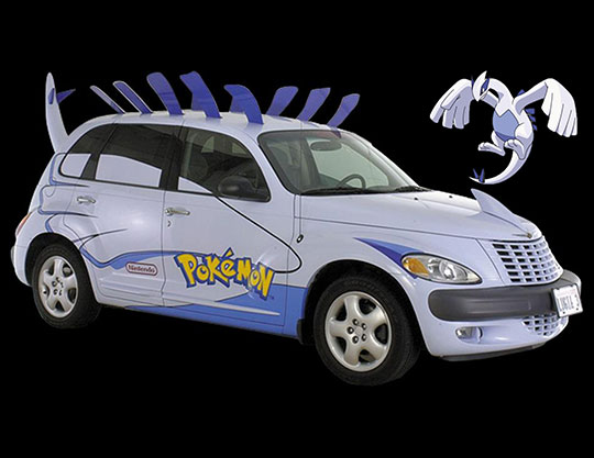 Pokemon-Vehicle-Wrap-2-by-MOTO-Marketing-Group