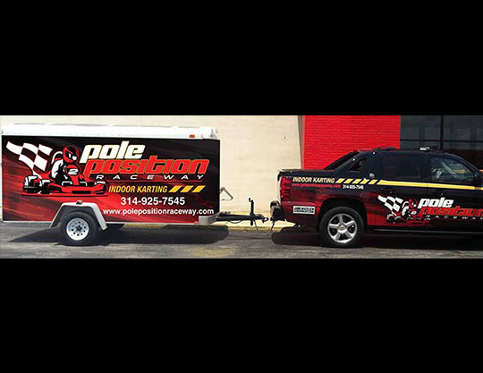 Pole-Position-Vehicle-Wrap-by-MOTO-Marketing-Group