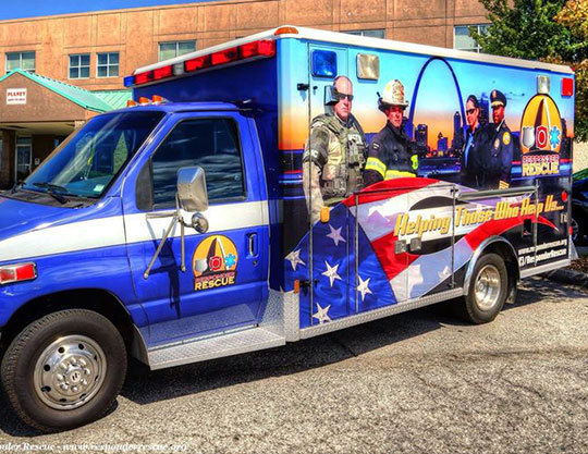 Responder-Rescue-Ambulance-Wrap-by-MOTO-Marketing-Group