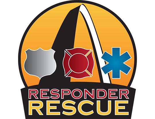 Responder-Rescue-Logo-by-MOTO-Marketing-Group