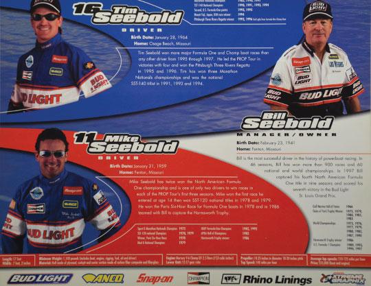 Tim-&-Mike-Seebold-Signature-Card-Bacvk