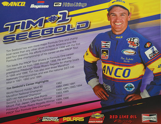 Tim-Seebold-Anco-F1-Signature-Card-Back