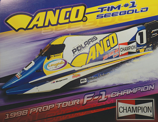 Tim-Seebold-Anco-F1-Signature-Card-Front
