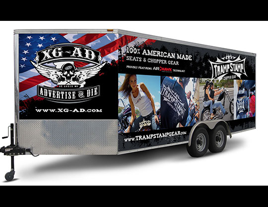 Tramp-Stamp-Gear-Trailer-by-MOTO-Marketing-Group