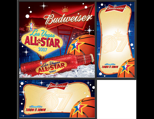 basketball-All-Stars-CAPS-by-MOTO-Marketing-Group