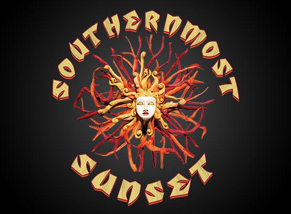 SouthernmostSunsetLogo