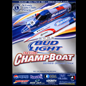Bud-Light-Boat-Poster-by-MOTO-Marketing-Group11