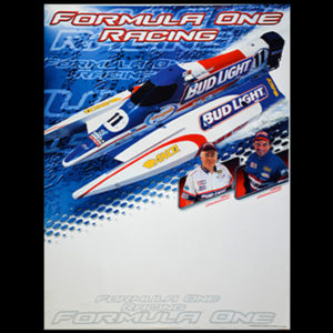 Bud-Light-Formula-1-Boat-Poster-by-MOTO-Marketing-Group1