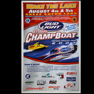 Budweiser-Champ-Boat-by-MOTO-Marketing-Group1