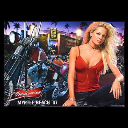 2007-budweiser-mc-girl-myrtle-beach
