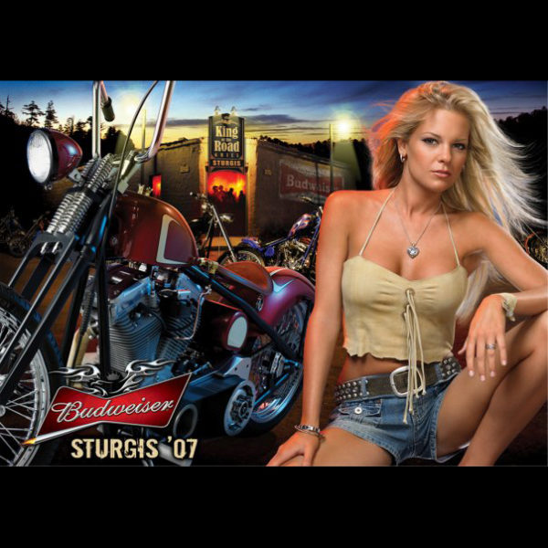 2007-budweiser-mc-girl-sturgis