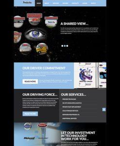 Moto Marketing Group Websites - coastalcarriers-home-1490379974391