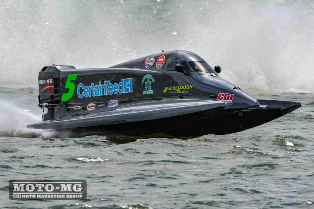 NGK F1 Powerboat Championship Gulfport Florida 2018-49
