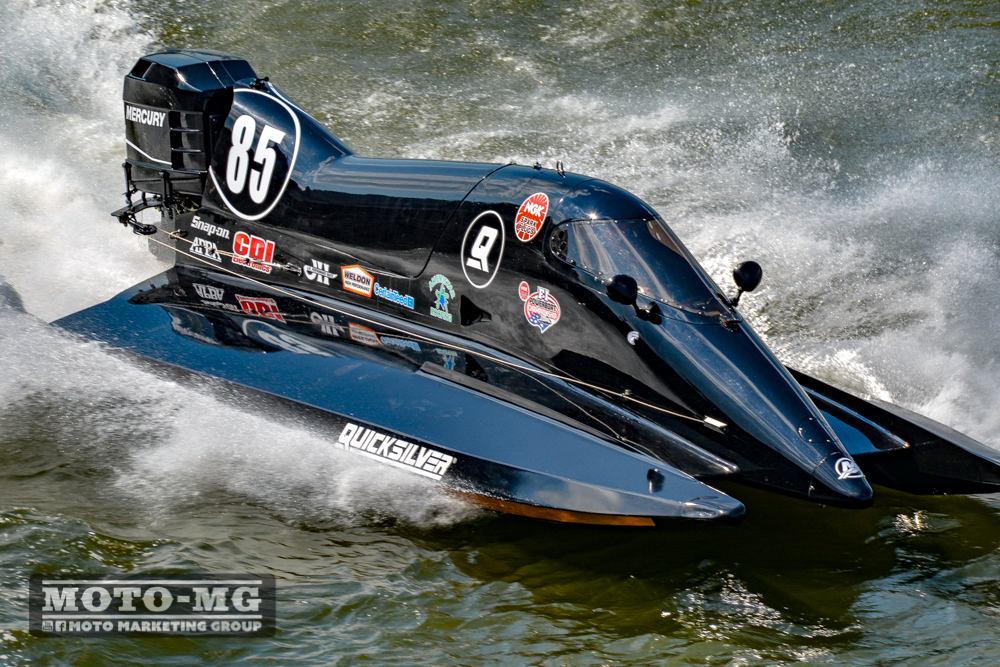 NGK F1 Powerboat Championship Nashville Tennessee 2018 MOTO Marketing Group-101
