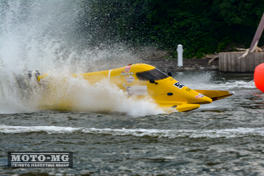 NGK F1 Powerboat Championship Nashville Tennessee 2018 MOTO Marketing Group-11