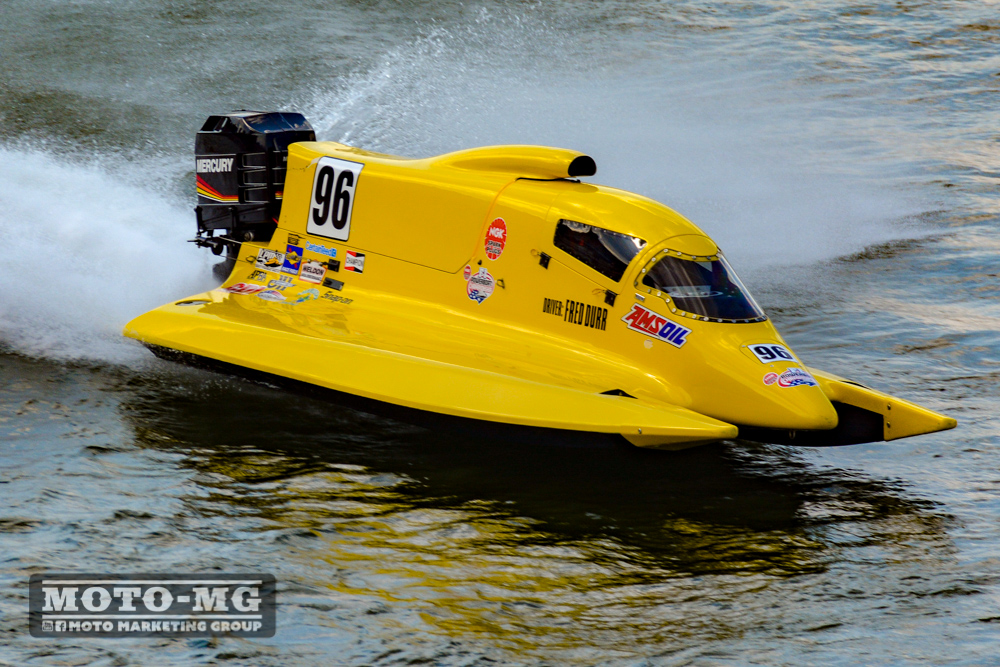 NGK F1 Powerboat Championship Nashville Tennessee 2018 MOTO Marketing Group-116