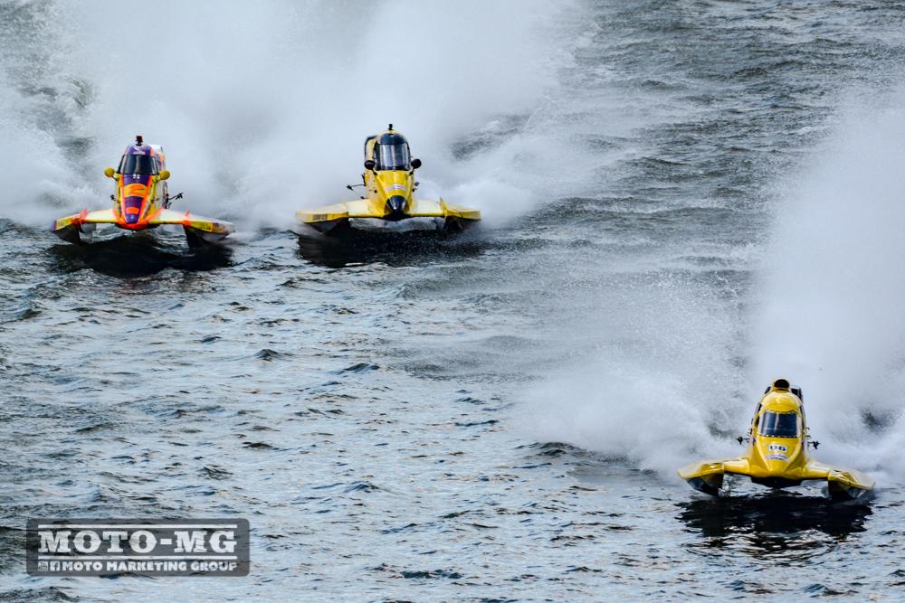 NGK F1 Powerboat Championship Nashville Tennessee 2018 MOTO Marketing Group-117