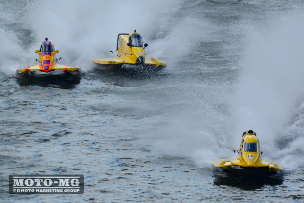 NGK F1 Powerboat Championship Nashville Tennessee 2018 MOTO Marketing Group-119