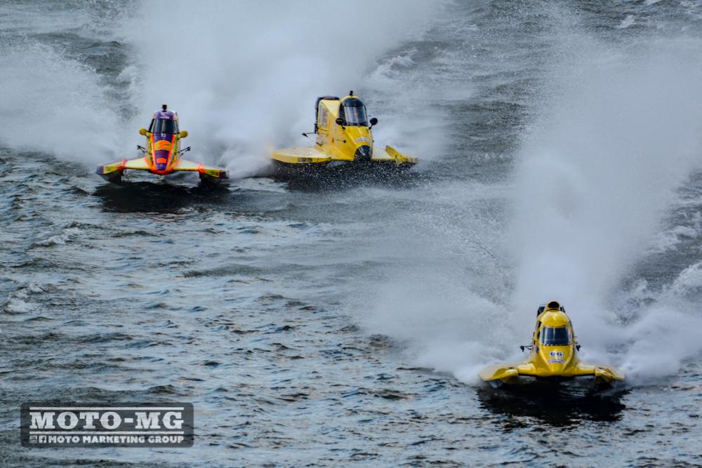 NGK F1 Powerboat Championship Nashville Tennessee 2018 MOTO Marketing Group-120