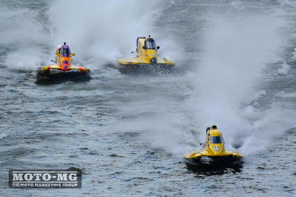 NGK F1 Powerboat Championship Nashville Tennessee 2018 MOTO Marketing Group-121