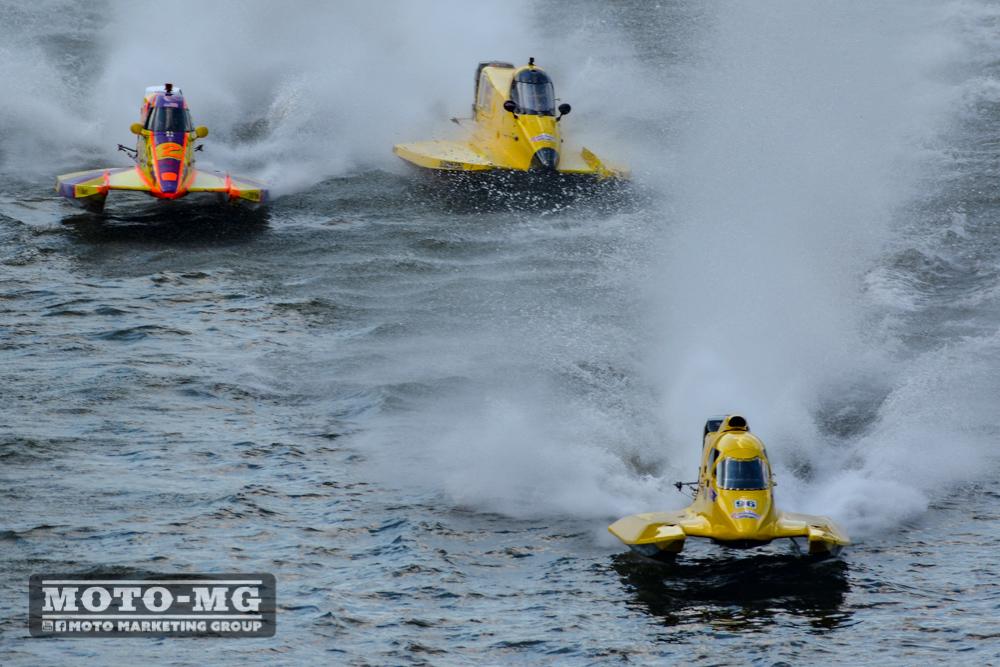 NGK F1 Powerboat Championship Nashville Tennessee 2018 MOTO Marketing Group-122