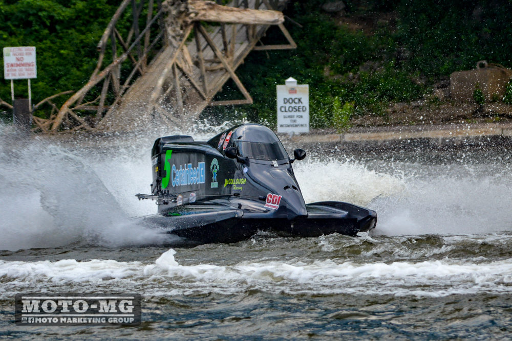 NGK F1 Powerboat Championship Nashville Tennessee 2018 MOTO Marketing Group-17