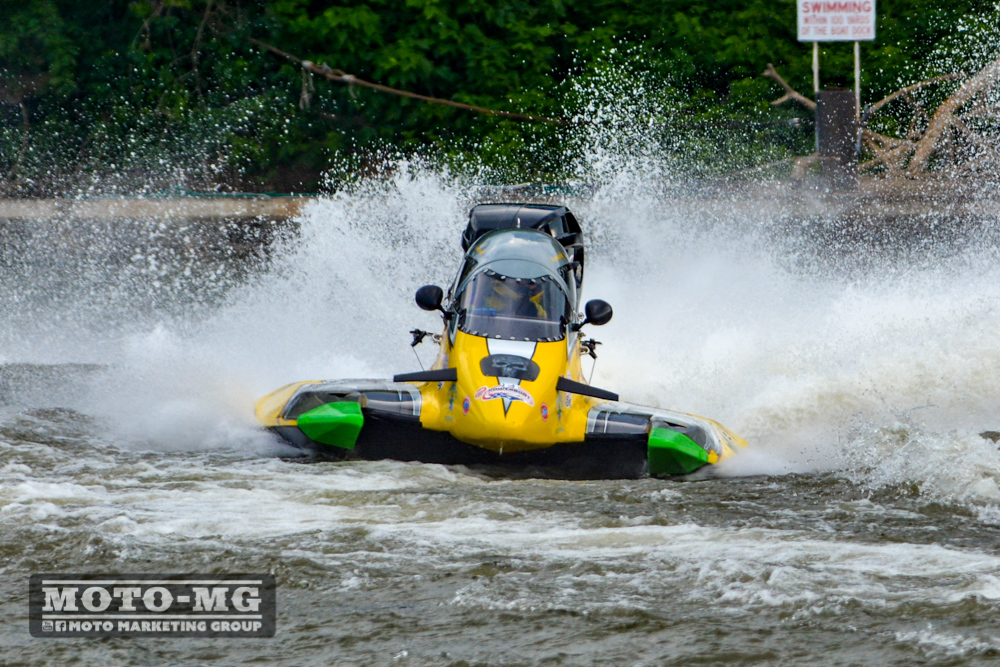 NGK F1 Powerboat Championship Nashville Tennessee 2018 MOTO Marketing Group-25