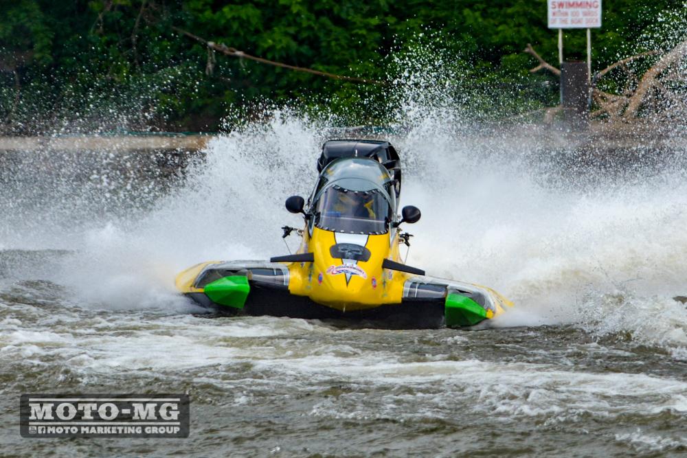 NGK F1 Powerboat Championship Nashville Tennessee 2018 MOTO Marketing Group-25