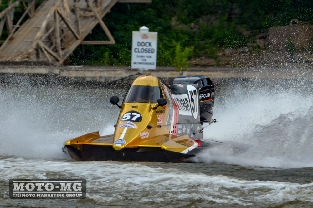 NGK F1 Powerboat Championship Nashville Tennessee 2018 MOTO Marketing Group-26