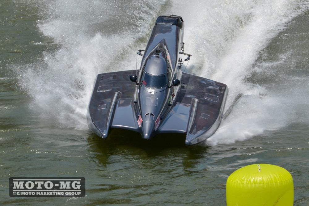 NGK F1 Powerboat Championship Nashville Tennessee 2018 MOTO Marketing Group-47