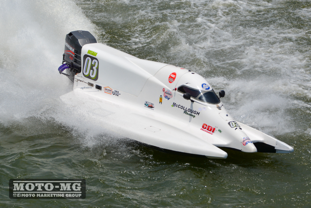 NGK F1 Powerboat Championship Nashville Tennessee 2018 MOTO Marketing Group-51