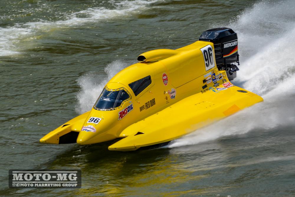 NGK F1 Powerboat Championship Nashville Tennessee 2018 MOTO Marketing Group-56