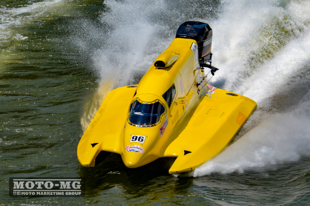 NGK F1 Powerboat Championship Nashville Tennessee 2018 MOTO Marketing Group-57