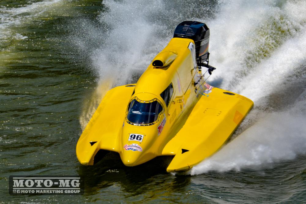 NGK F1 Powerboat Championship Nashville Tennessee 2018 MOTO Marketing Group-57