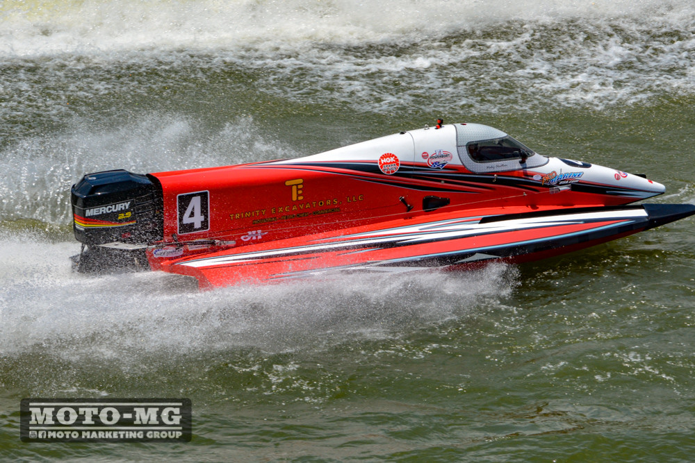 NGK F1 Powerboat Championship Nashville Tennessee 2018 MOTO Marketing Group-64